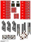 """Rogue One U-Wing vehicle playset -- 1:18 scale for 3.75"""" figures-uw118_decals_page_2.jpg"""