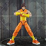 Articulated Icons Guy from Final Fight!-finalfightguy-007.jpg