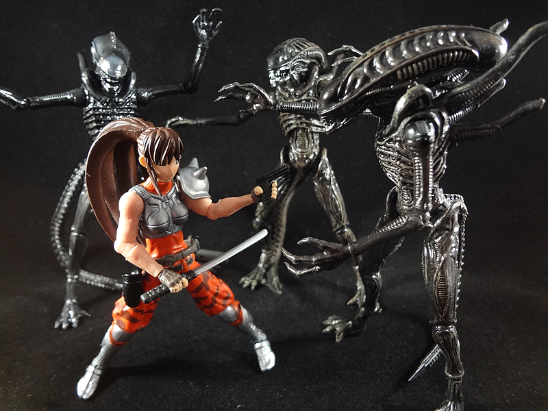 NECA Confirms AvP Linn and Dutch Figures-linn-16.jpg