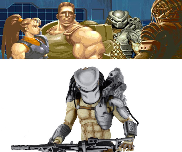 NECA Confirms AvP Linn and Dutch Figures-96463-244940-2jpg-620x-copy.jpg