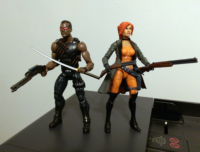 Marvel legends Marvel Knights Photo Shoots-imag7628.jpg