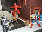 Marvel legends Marvel Knights Photo Shoots-vs-dd-ca-1.jpg