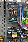 Florida Toy and Action Figure Sightings-20170824_120345-1.jpg