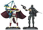 Marvel Universe 2009 Assortment Break Down-25th-comic-2-pack-snake-eyes-battle-damaged-storm-shadow-cape-1.jpg