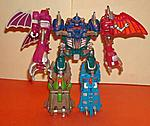 Vintage Rare Gobots lot !!!-ms1.jpg