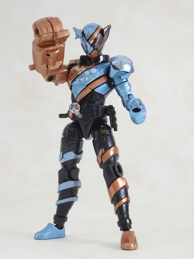 """Marvel Universe 4"""" Japanese Figures (ONLY) Compatibility Thread-20170812225451.jpg"""