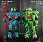 MotUC Horde Aqua and Slime Trooper set!-hordeaquaslime-001.jpg