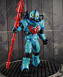 MotUC Horde Aqua and Slime Trooper set!-hordeaquaslime-002.jpg