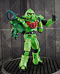MotUC Horde Aqua and Slime Trooper set!-hordeaquaslime-003.jpg