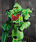 MotUC Horde Aqua and Slime Trooper set!-hordeaquaslime-004.jpg