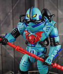 MotUC Horde Aqua and Slime Trooper set!-hordeaquaslime-005.jpg