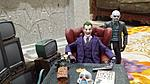 Ultimate Joker Playset-20170902_000029__1504338739_96.48.153.43.jpg