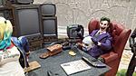 Ultimate Joker Playset-20170901_234737__1504339117_96.48.153.43.jpg