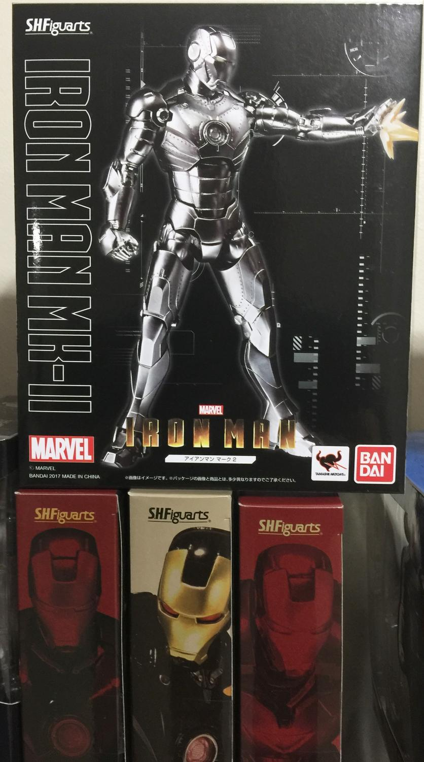 S.H.Figuarts Appreciation Thread-img_0663.jpg