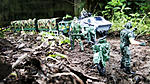 Toy trucks and trailers, Army toys, Motorcycle, Toy soldiers-img20170906104415.jpg