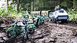 Toy trucks and trailers, Army toys, Motorcycle, Toy soldiers-img20170906104424.jpg