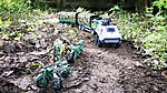 Toy trucks and trailers, Army toys, Motorcycle, Toy soldiers-img20170906104433.jpg