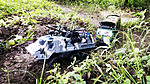 Toy trucks and trailers, Army toys, Motorcycle, Toy soldiers-img20170906104458.jpg