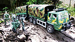 Toy trucks and trailers, Army toys, Motorcycle, Toy soldiers-img20170906105158.jpg