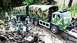 Toy trucks and trailers, Army toys, Motorcycle, Toy soldiers-img20170906105421.jpg
