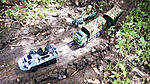 Toy trucks and trailers, Army toys, Motorcycle, Toy soldiers-img20170906105435.jpg