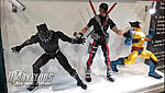 """New Marvel Legends 12"""" Appreciation Thread-hascon-preview09__scaled_600.jpg"""