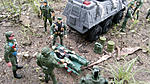 Toy trucks and trailers, Army toys, Motorcycle, Toy soldiers-img20170908113019.jpg