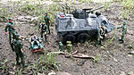 Toy trucks and trailers, Army toys, Motorcycle, Toy soldiers-img20170908113033.jpg