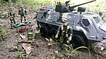Toy trucks and trailers, Army toys, Motorcycle, Toy soldiers-img20170908113052.jpg