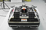 MR FUSION 1/6th Scale Add-on for Hot Toys Back to the Future Delorean-mrfusionphotos_00008.jpg