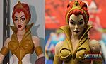 PowerCon 2017 New MOTU Reveals-teela.jpg