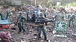 Toy trucks and trailers, Army toys, Motorcycle, Toy soldiers-img20170914093037.jpg