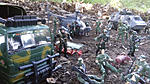 Toy trucks and trailers, Army toys, Motorcycle, Toy soldiers-img20170914093110.jpg