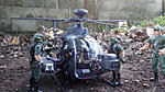 Toy trucks and trailers, Army toys, Motorcycle, Toy soldiers-img20170914094025.jpg