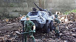 Toy trucks and trailers, Army toys, Motorcycle, Toy soldiers-img20170914094047.jpg