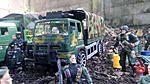 Toy trucks and trailers, Army toys, Motorcycle, Toy soldiers-img20170914094100.jpg