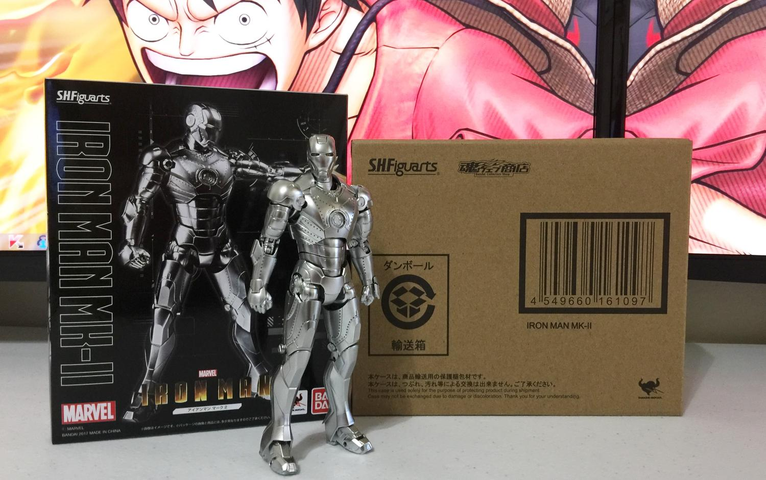 S.H.Figuarts Appreciation Thread-img_0705.jpg