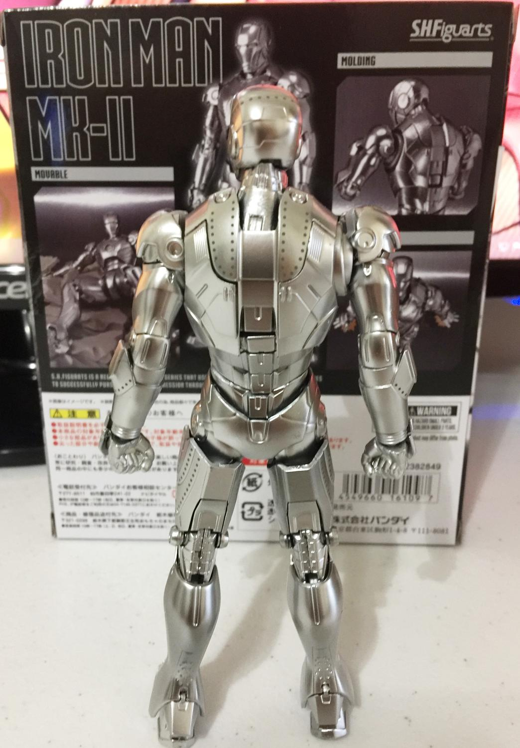 S.H.Figuarts Appreciation Thread-img_0706.jpg