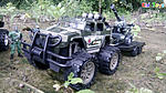Toy trucks and trailers, Army toys, Motorcycle, Toy soldiers-img20170915102921-yt.jpg