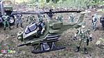 Toy trucks and trailers, Army toys, Motorcycle, Toy soldiers-img20170915104121-yt.jpg
