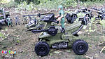 Toy trucks and trailers, Army toys, Motorcycle, Toy soldiers-img20170915105047-yt.jpg