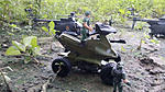 Toy trucks and trailers, Army toys, Motorcycle, Toy soldiers-img20170915110636.jpg