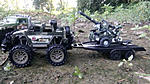Toy trucks and trailers, Army toys, Motorcycle, Toy soldiers-img20170915102908.jpg