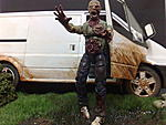 custom walking dead zombie-30092010052.jpg