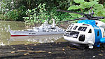 Toy trucks and trailers, Army toys, Motorcycle, Toy soldiers-20170918_111110.jpg