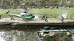 Toy trucks and trailers, Army toys, Motorcycle, Toy soldiers-20170921_110227-yt.jpg