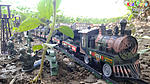 Toy trucks and trailers, Army toys, Motorcycle, Toy soldiers-20170922_113221-yt.jpg