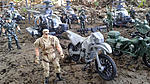Toy trucks and trailers, Army toys, Motorcycle, Toy soldiers-20170920_111250.jpg