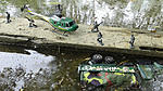 Toy trucks and trailers, Army toys, Motorcycle, Toy soldiers-20170921_110234.jpg