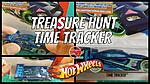 Little Collection of Robi Robi-time-tracker-regular-treasure-hunt.jpg